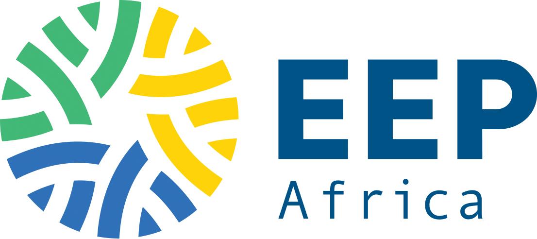 EEPAfrica Logo